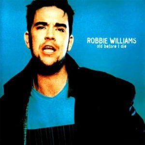 robbie williams 1997