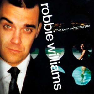 robbie williams 1998